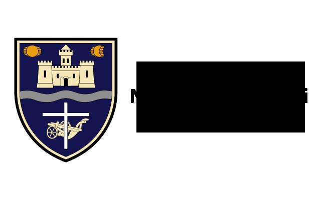 Tolna Megyei Német Nemzetiségi Önkormányzat